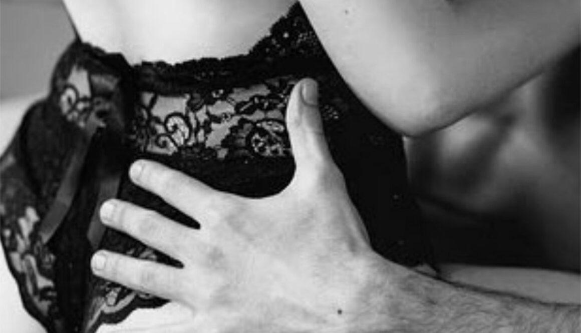 SKANDAL! Die pure Lust am Leben - Erotikmesse & Swingerclub